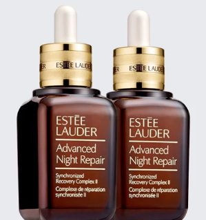 Free 7-pc Gift (up to $184 Value)with Any $45 Value Set Purchase @ Estee Lauder