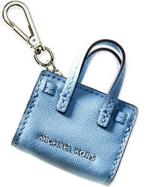 From $7.35 + Extra 20% Off Select MICHAEL Michael KorsKey Charms @ macys