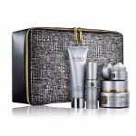Estee Lauder Re-Nutriv Indulgent Luxury For Face Gift Set @ Bon-Ton