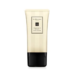 Geranium & Walnut Hand Cream | Jo Malone