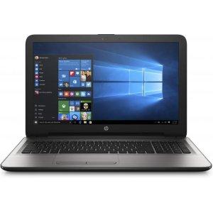 HP 15 ay195nr Laptop 15.6 Screen Intel Core i5 8GB Memory 1TB Hard Drive Windows 10 Home by Office Depot & OfficeMax