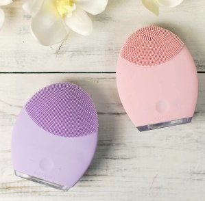 25% Off FOREO @ AskDerm
