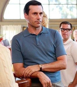 Extra 30% Off Men's Polo Shirt Sale @ Ralph Lauren