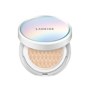 Laneige BB Cushion Pore Control SPF50+ PA+++ Refill Only 15g | YESSTYLE