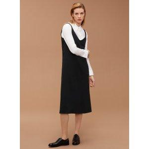 Babaton HAYWOOD DRESS