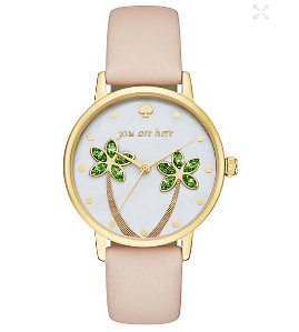 From $195 Cute Watches @ kate spade new york