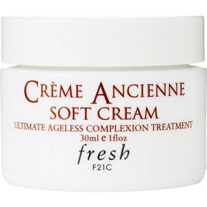Crme Ancienne Soft Cream by Fresh