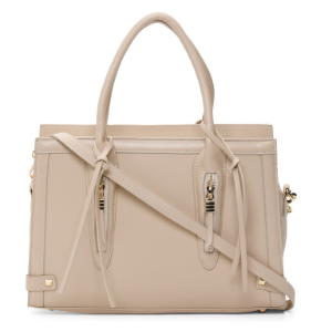 Courtney Structure Tote - Totes - T.J.Maxx