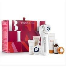 20% OffHoliday Gift Set @ Clarisonic