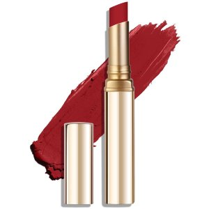 From Italy: Eve by Eves Mousse Lip Color