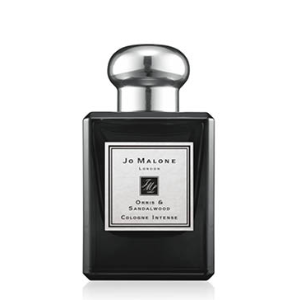 Orris & Sandalwood Cologne | Jo Malone