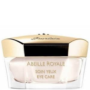 Abeille Royale Guerlain - Eye Cream 15ml - Womens
