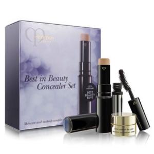 Clé de Peau Beauté Best in Beauty Concealer Set ($108 Value) | Nordstrom