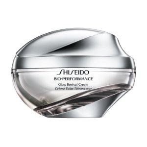 Glow Revival Cream | Shiseido.com