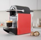 Up to 50% Off + Extra20% Off Nespressoe Coffee and Espresso Makers Sale @ Bloomingdales