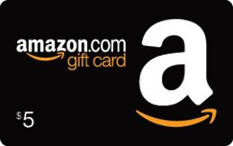 Get $5 Amazon Gift Card for your first sign-in to Amazon App (New Users Only; Prime Members Only)