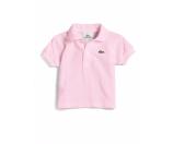 Lacoste - Infant's Pique Polo - Saks.com