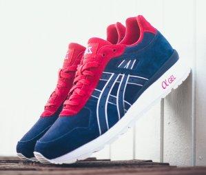 $28.29 ASICS GT II Retro Sneaker