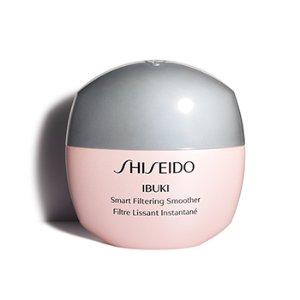 Ibuki Smart Filtering Smoother | Shiseido