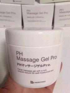 $35.55 PH massage gel Pro. 300g *AF27*