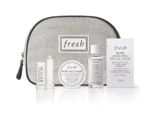 $50 Off $200 With Fresh Skin Care Products Purchase @ Neiman Marcus