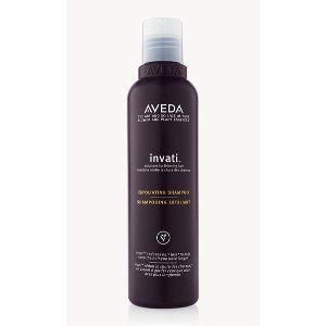 invati™ exfoliating shampoo | Aveda