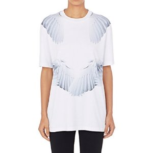 Givenchy Angel-Wing T-Shirt | Barneys New York