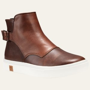 Timberland | Women's Amherst Chelsea Boots