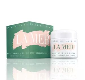 Up to $10000 Gift Card with La Mer Purchase @ Bergdorf Goodman, Dealmoon Singles Day Exclusive