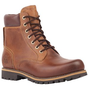 Mens Timberland Earthkeepers Rugged 6