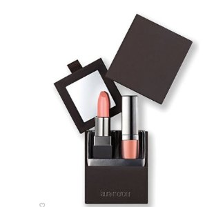 $38 Laura Mercier Limited Edition Iconic Leading Lady ($53 Value) @ Neiman Marcus