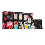 Sephora Favorites Scent the Look Deluxe Perfume Sampler ($120.00 value)