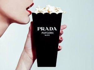 Up to 65% Off Prada Sale @ Neiman Marcus
