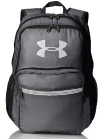 Under Armour Boys Hall of Fame Backpack
