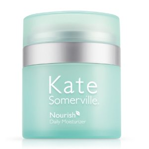 Nourish Moisturizer - Try Daily Moisturizers|Kate Somerville