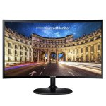 Samsung CF390 Series Curved 22-Inch FHD FreeSync Monitor