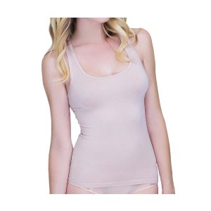 Lesley Camisole LC1