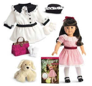 Up to Extra $20 OffLast Day! American Girl Official Site Sale
