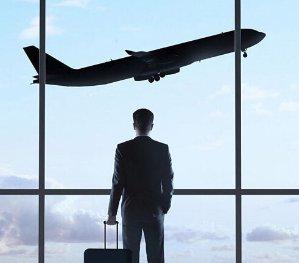 """每日旅游新鲜事""""航空界奥斯卡"""" 2016 Skytrax最佳航空公司榜单"""