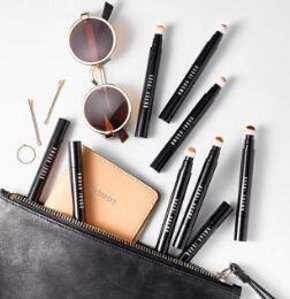 up to 12-pc Gift With Bobbi Brown Beauty Purchase
