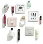 Free 5-Pc Deluxe Samples with Any Beauty Purchase of $50 @ Bloomingdales