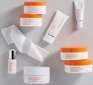 Up to 83% Off Dr. Dennis Gross Skincare @ Hautelook