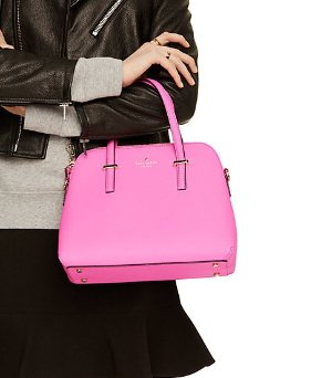 From $69 Select Handbags @ kate spade