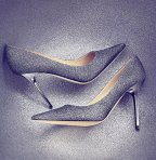 Up to 73% Off Luxe Shoes On Sale @ Rue La La