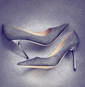 $399.99 & Under Luxe Shoes On Sale @ Rue La La