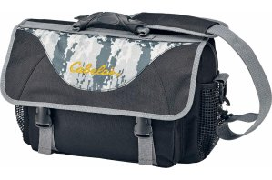 Cabela's Tackle Satchel