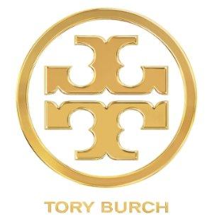 Up to 30% Off Tory Burch Handbags @ shopbop.com