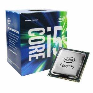 $199.99 Intel Core i5-6600 Processor 3.3GHz boost 3.90GHz