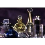 Christmas & New Year perfume gifts @ Amazon