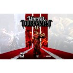 Unreal Tournament: Unreal Deal Pack (PC Steam)